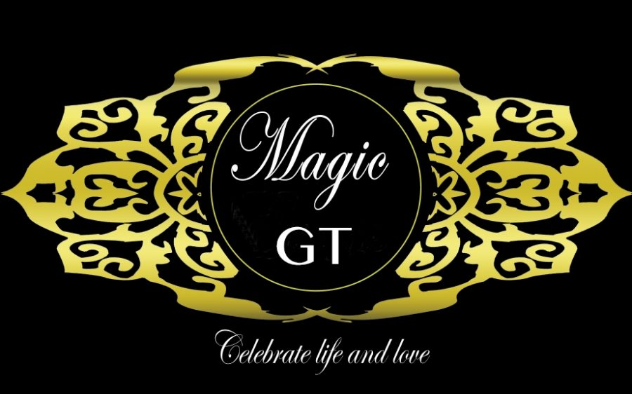 Magic GT Pitesti | Restaurant Evenimente